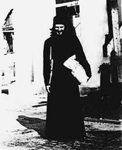 убиенный иеромонах Василий (Росляков)