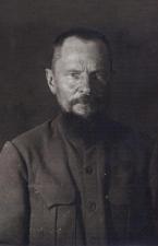 Преподобномученик Гурий (Самойлов)