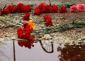 Мученическая кровь пролилась в Прощеное Воскресенье: совершено нападение на прихожан православного Свято-Георгиевского храма в Кизляре
