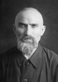 свящ мч Иоанн Калабухов