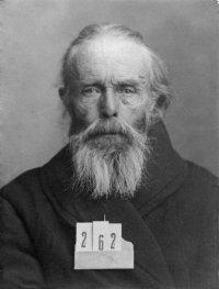 Священноисповедник Александр Державин