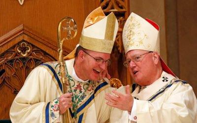 католики еретики