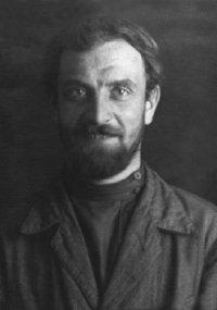 Житие сщмч. Василия Крылова пресвитера (1942)