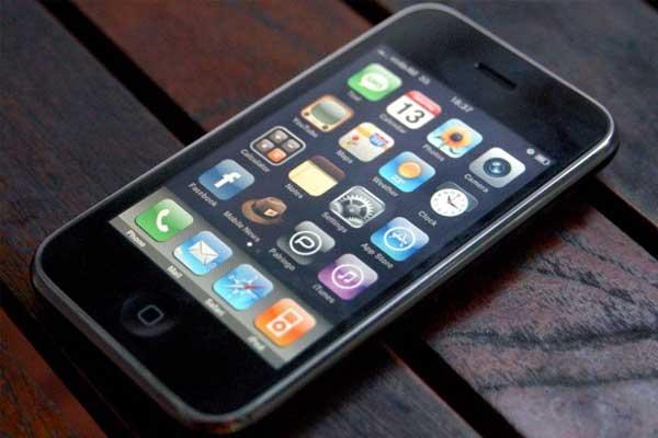 SMS-рассылка. СМС Оптина Пустынь