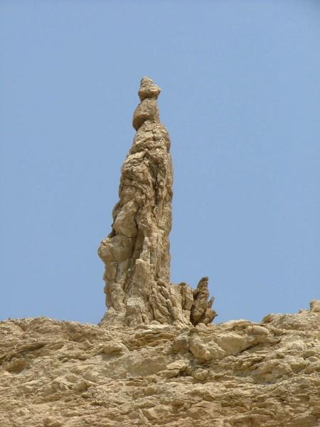Оптина Пустынь - Живая летопись
