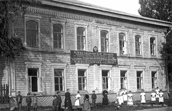 1334567521 009 Затопленный больше полувека назад город показался из воды в Ярославской области из за маловодья