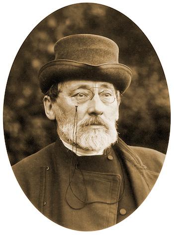 K.Leontjev