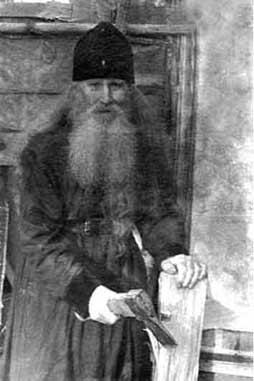 Женском монастыре - Русский Вестник - Просмотр статьи