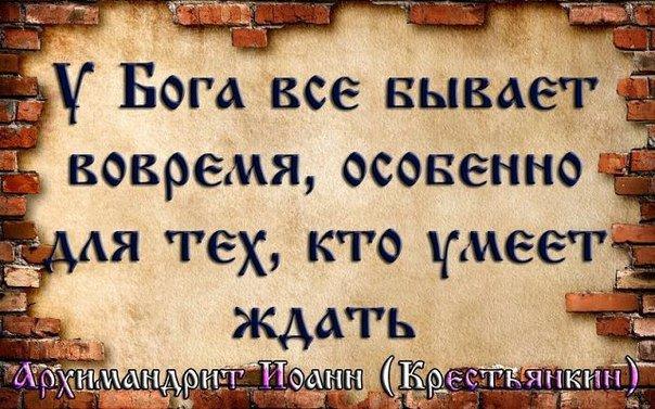 http://www.optina-pustin.ru